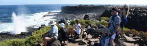 Cliff beach_1