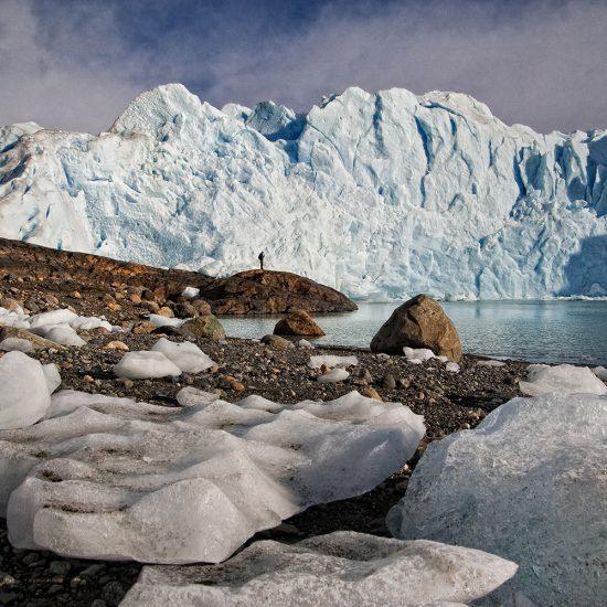 Cruise Perito Moreno_1