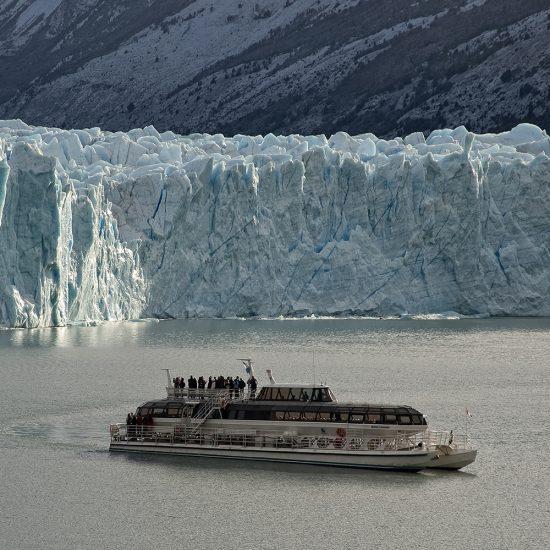 Cruise Perito Moreno_2