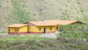 Huembo Lodge_1