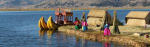 LakeTiticaca