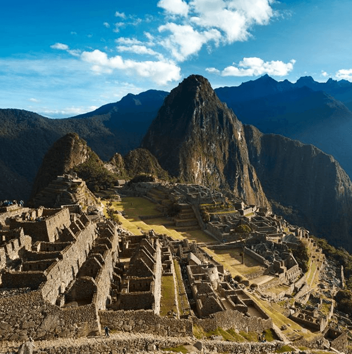 Preview-Peru
