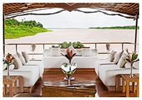 Peru Luxury Tours