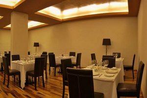 Le Soleil Cusco Restaurant